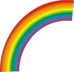 regenbogen_2cm_reli.de