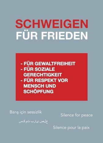 schweigenfuerfrieden_PK2018