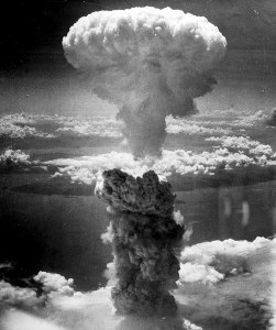 Nagasakibomb_FATMAN